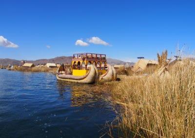 10 expériences à vivre au Pérou