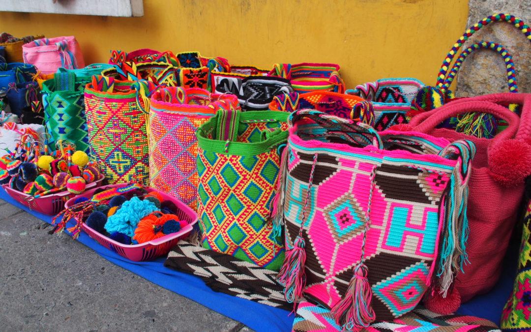8 expériences à vivre en Colombie