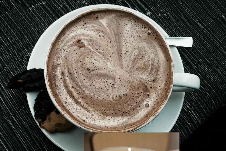 chocolat-chaud-maya