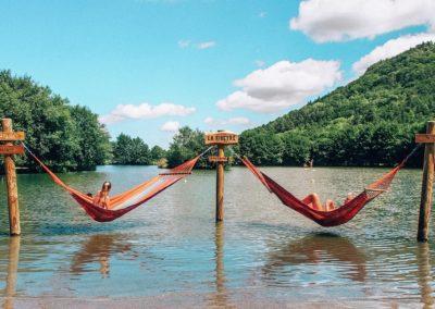 Un tour du monde en Auvergne