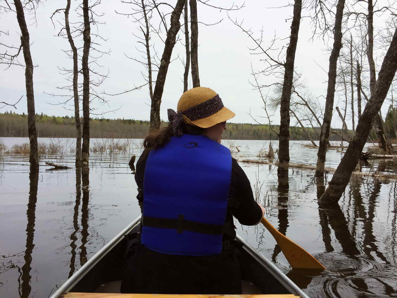 lac temiscouata un incontournable au Québec maritime