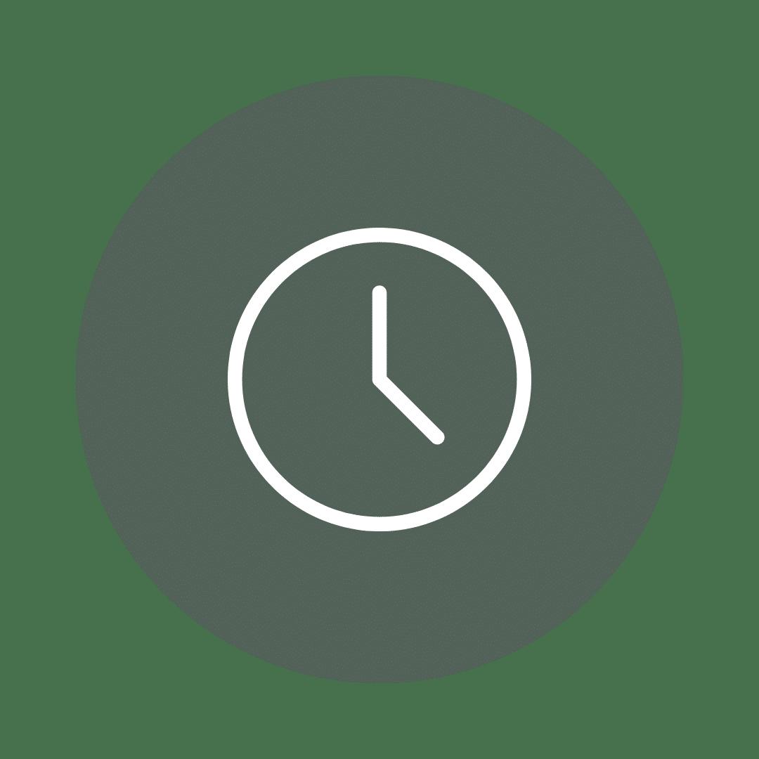 masterclass live format court