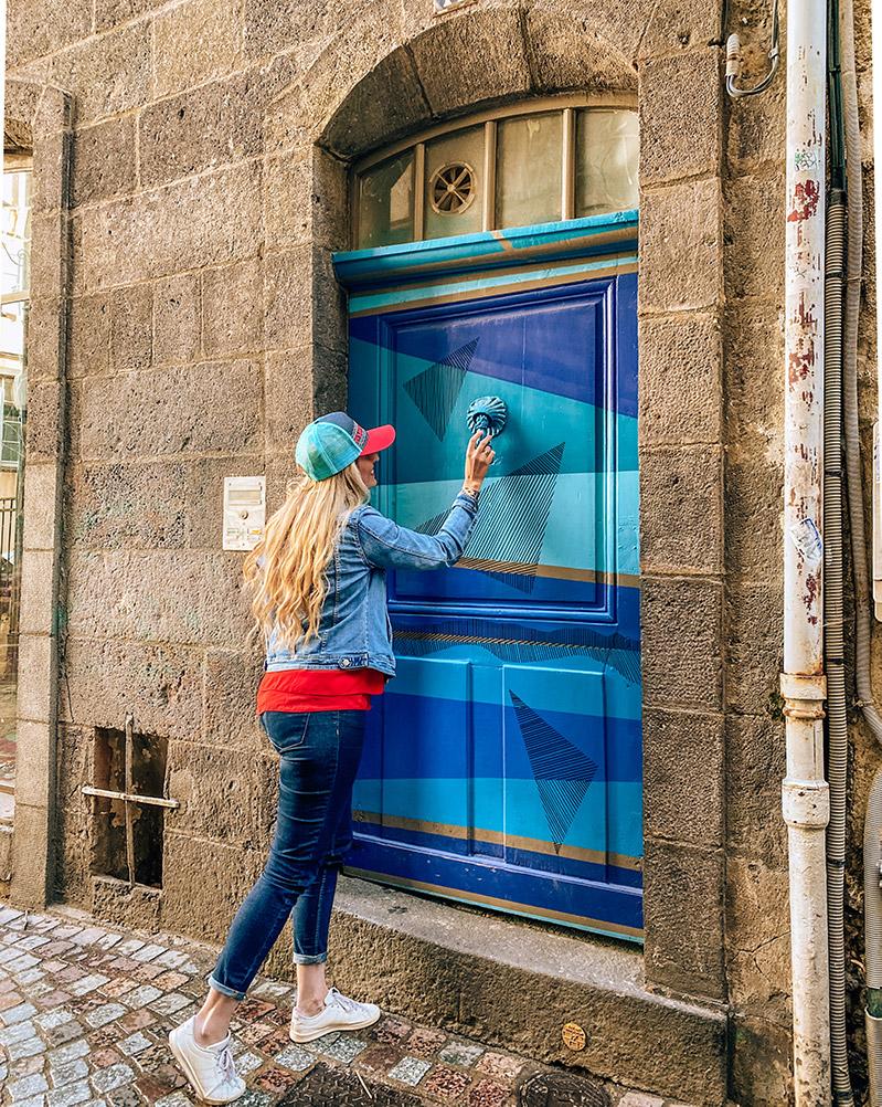 balade street art clermont ferrand